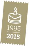 Logo_20_Jahre_SCHEMA