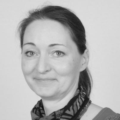 Kirsten Møller Nielsen