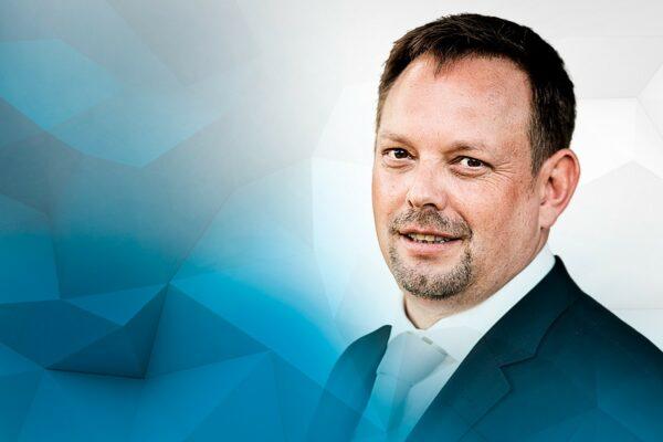 Jochen Marczinzik