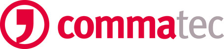 commatec GmbH & Co. KG