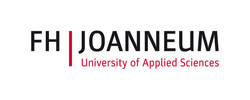 FH JOANNEUM – University of Applied Sciences