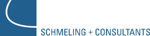 Schmeling + Consultants GmbH